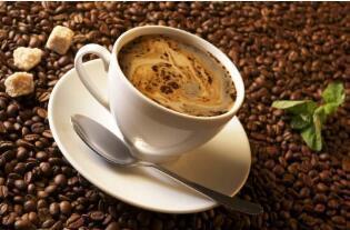 影响性欲的食物四:现磨咖啡1567912202744534