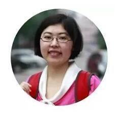 """在中国,有500万人依靠""""伟哥""""续命 蓝嘴唇1568480985154499"""