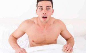 吃伟哥血压会降低吗?伟哥会给身体造成什么副作用?